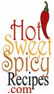 hotspicyrecipes