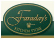 Faradays-Kitchen-Store