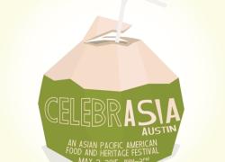 coconut -celebrasia