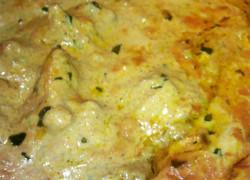 chicken tikka masala c pic