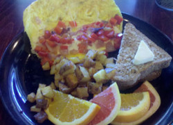 denver omelette-small