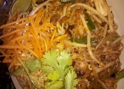 mung thai pad thai2