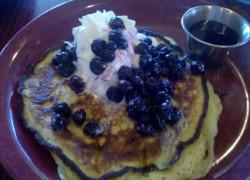 pancake-small