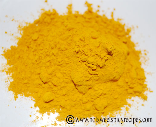 turmeric copy