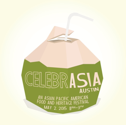 Celebrasia Asian Pacific American Food And Heritage Festival