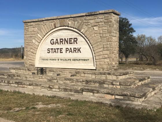 garner state park1