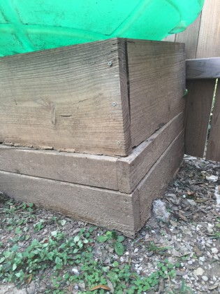 composting3